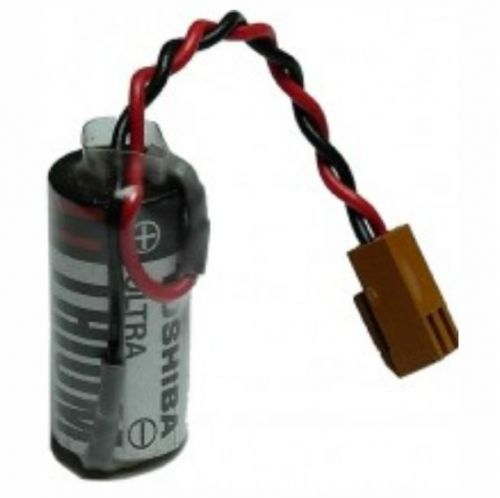 Toshiba ER4V / 3.6V Lithium Pil