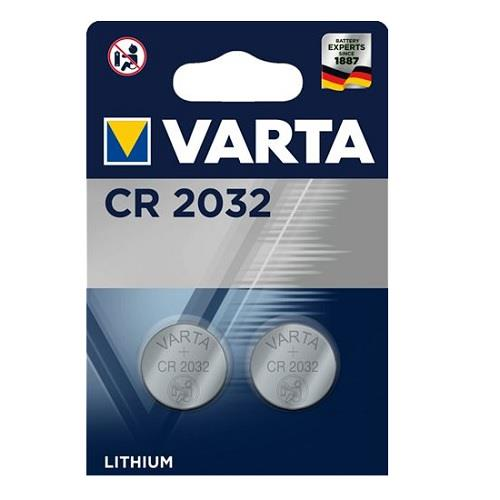 http://elektronikpilsan.xmlbankasi.com/image/data/resimler/varta-cr2032-3v-lithium-pil-2-li-kart-8748.jpg