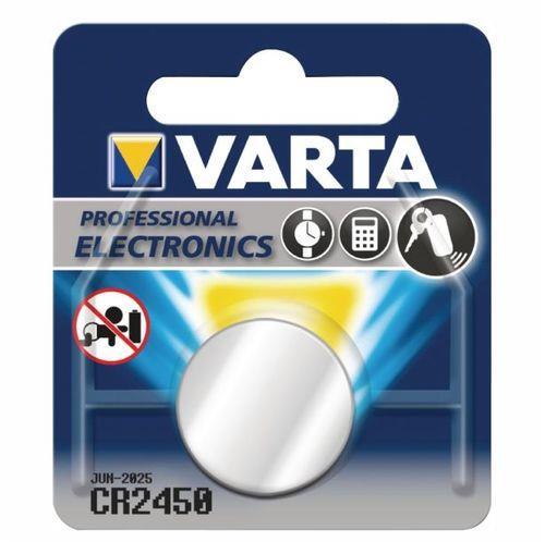 http://elektronikpilsan.xmlbankasi.com/image/data/resimler/varta-cr2450-3v-lithium-pil-tek-li-kart-8744.jpg
